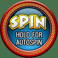 Fördelarna med autospin